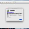 【速報】オープンソースのパスワード管理アプリ「KeePass X v2.0」正式版が遂にリリース