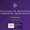 「Bootstrap 4 alpha 2」がリリース - 900以上のコミットが行われる