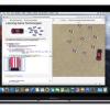 Apple内部でもSwiftの採用が進む。OS X El CapitanのDock、ウィンドウマネージャはSwift製
