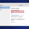 Microsoft、「Windows 10 Insider Preview build 11082」をリリース 。今後Fast RingはよりFastに
