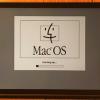 「iPad Air 2」で「Mac OS 7.5.5」が動くデモ動画