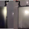 「iPhone 7」のバックライト部品が流出か?3D Touch、ケーブルの位置が移動した模様