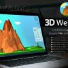3Dアニメーションが楽しすぎるお天気アプリ「3DWeather」が120円に!本日のMacアプリセールまとめ