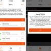 まだ間に合う!?Phoneの画面を録画できるアプリ「Vidyo!」がApp Storeで販売中(※更新あり)