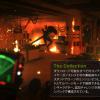 SFホラー映画エイリアンを題材としたゲーム「Alien: Isolation」が40%オフ!本日のMacアプリセールまとめ