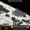 ファンタジーストラテジーゲーム「Palm Kingdoms 2 Deluxe」が無料化した本日のMacアプリセールまとめ