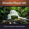 多用なフォーマットに対応したメディアプレイヤー「Elmedia Player GO」が90%オフ本日のMacアプリセールまとめ