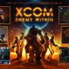 戦闘部隊XCOMを率いてエイリアンと戦うストラテジー「XCOM Enemy Unknown - Elite Edition」が70%オフ!本日のMacアプリセールまとめ