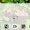 美しい音楽と写真を堪能できるヒーリングアプリ「Music Healing 3」が無料化!本日のMacアプリセールまとめ