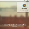 アプリを制限し強制的に集中力を高めるアプリ「OneFocus」が50%オフ!本日のMacアプリセールまとめ