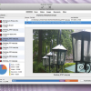 パワフルな重複ファイル検出ツール「Duplicate Sweeper」が240円になった本日のMacアプリセールまとめ