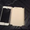 iPhone 6sのように見える真贋不明の4インチ「iPhone 6c」動画が公開