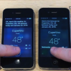 「iOS 9.2.1」で古いiPhoneのパフォーマンスが改善されていることが明らかに