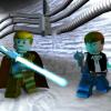 スターウォーズの世界観を完全再現したレゴゲーム「LEGO Star Wars Saga」が50%オフ!本日のMacアプリセールまとめ