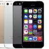 Apple、3月に4インチディスプレイ対応の「iPhone 5se」を発売へ