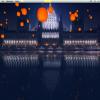 幻想的なライブデスクトップアプリ「Fairy Lights」が無料化した本日のMacアプリセールまとめ