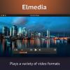 多くのファイルフォーマットに対応した動画プレイヤー「Elmedia Video Player」が240円に!本日のMacアプリセールまとめ