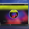 高品質クラシックを聴きまくれるミュージックアプリ「City Classical」が無料化した本日のMacアプリセールまとめ