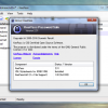 「KeePass 2.31」がリリース - 多数の新機能が追加されたKeePass 2系の最新安定版