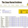 「Linux Kernel 4.4 LTS」がリリース