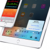 iOS 9.3で導入される「Night Shift」機能はコントロールセンターから制御可能になる模様