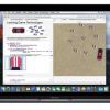 Swiftで書かれたiOSアプリは「計算機」アプリのみ?Apple自身のSwift採用率の低さが明らかに