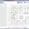 無料のWi-Fiマッピング、トラブルシューティングアプリ「NetSpot for Windows」が登場