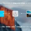 ドラッグ&ドロップ処理を超強化するユーティリティ「FilePane」が240円になった本日のMacアプリセールまとめ