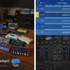 KORGのiOS用音楽アプリが期間限定50%オフ!「KORG Gadget バージョン2 リリース記念セール」が開催中