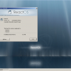 【速報】Windows互換のオープンソースOS「ReactOS 0.4.0」正式版がリリース