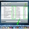 PDF圧縮ユーティリティ「PDF Compress Expert」が無料化した本日のMacアプリセールまとめ