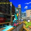SteamにてSegaの伝説的名作ゲーム「ジェットセットラジオ」が期間限定無料化