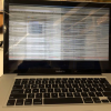 【朗報】Apple、MacBook Proのビデオの問題に対するリペアエクステンションプログラムの有効期間を延長