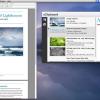 コピペ履歴を見やすく管理してくれるクリップボードマネージャ「xClipboard」が無料化した本日のMacアプリセールまとめ