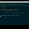how2 – Stack Overflowをこっそり検索できるコマンドラインツール