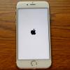 【朗報】「iOS 9.3 beta 4」で1970年バグが修正される