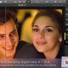評価の高いデジカメ写真のノイズ除去アプリ「Noiseless」がセール開始となった本日のMacアプリセールまとめ