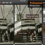 強力な画像のノイズ低減ソフトウェア「Super Denoising」が無料化した本日のアプリセールまとめ