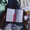 【2/25まで】Kindleストアでカリスマニートpha氏の「持たない幸福論」などが安い!「幻冬舎ほぼ全作品40%OFF」セールが開催中