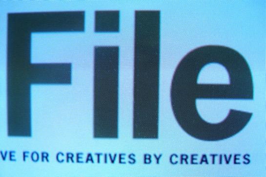 File701251143190