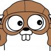 「Go 1.6」正式版がリリース - HTTP/2をデフォルトでサポートする