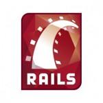 「Rails 5.0.0.beta2」がリリース - Action Cableの依存性が解消される