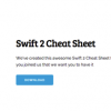 Swift Monthly - Swiftに関するあらゆるニュースを知ることができる月刊ニュースサイト