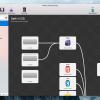 awesome-alfred-workflows - 活用方法は無限大!?厳選されたAlfredのWorkflow集