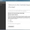 【Tips】Microsoftが公開したEvernoteからOneNoteへのデータ移行ツールの使用法