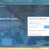 【悲報】「TweetDeck for Windows」の公式死亡が確定。Mac版は生き残る?
