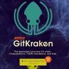 Mac / Windows / Linuxに対応した無料のGUI Gitクライアント「GitKraken」