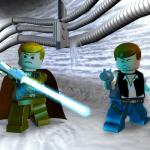 スターウォーズの世界を完全再現したLEGOゲーム「LEGO Star Wars Saga」がセール価格になった本日のアプリセールまとめ