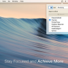 先延ばし強制克服アプリ「OneFocus」が60%オフ!本日のMacアプリセールまとめ