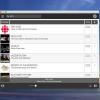 高品質ジャズを聴きまくれるミュージックアプリ「City Jazz」が無料化した本日のMacアプリセールまとめ